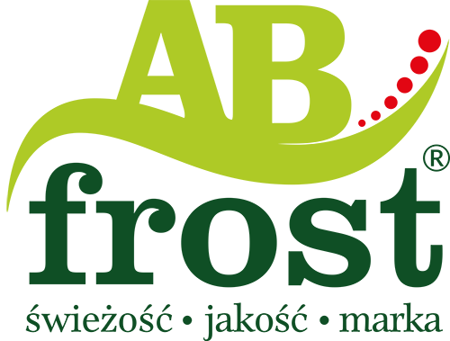 Abfrost.pl